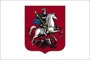 Государственная жилищная инспекция города Москвы