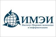 ЧУ ПОО «Институт Мировой экономики и информатизации»