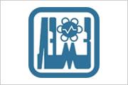 Научно-производственное объединение «ЛИАНОЗОВСКИЙ ЭЛЕКТРОМЕХАНИЧЕСКИЙ ЗАВОД»