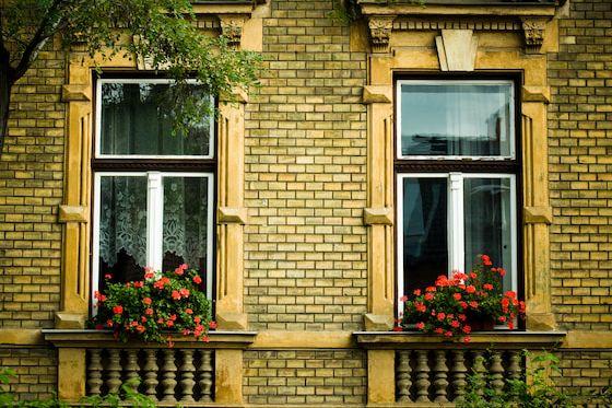 Строительная экспертиза домов и квартир