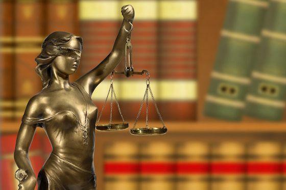 Судебные строительные экспертизы
